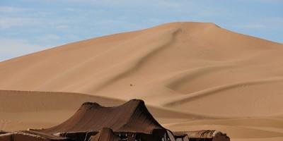 dune-chgaga-lago-iriki-riad-marrakech (1)