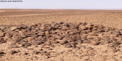 dune-chgaga-lago-iriki-riad-marrakech (2)