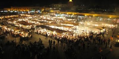 medina-bici-riad-marrakech