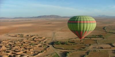mongolfiera-riad-marrakech