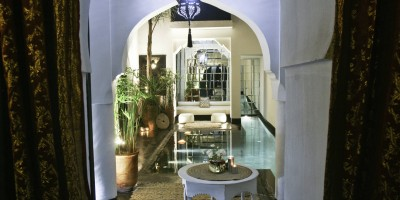 piscina-riad-marrakech (6)