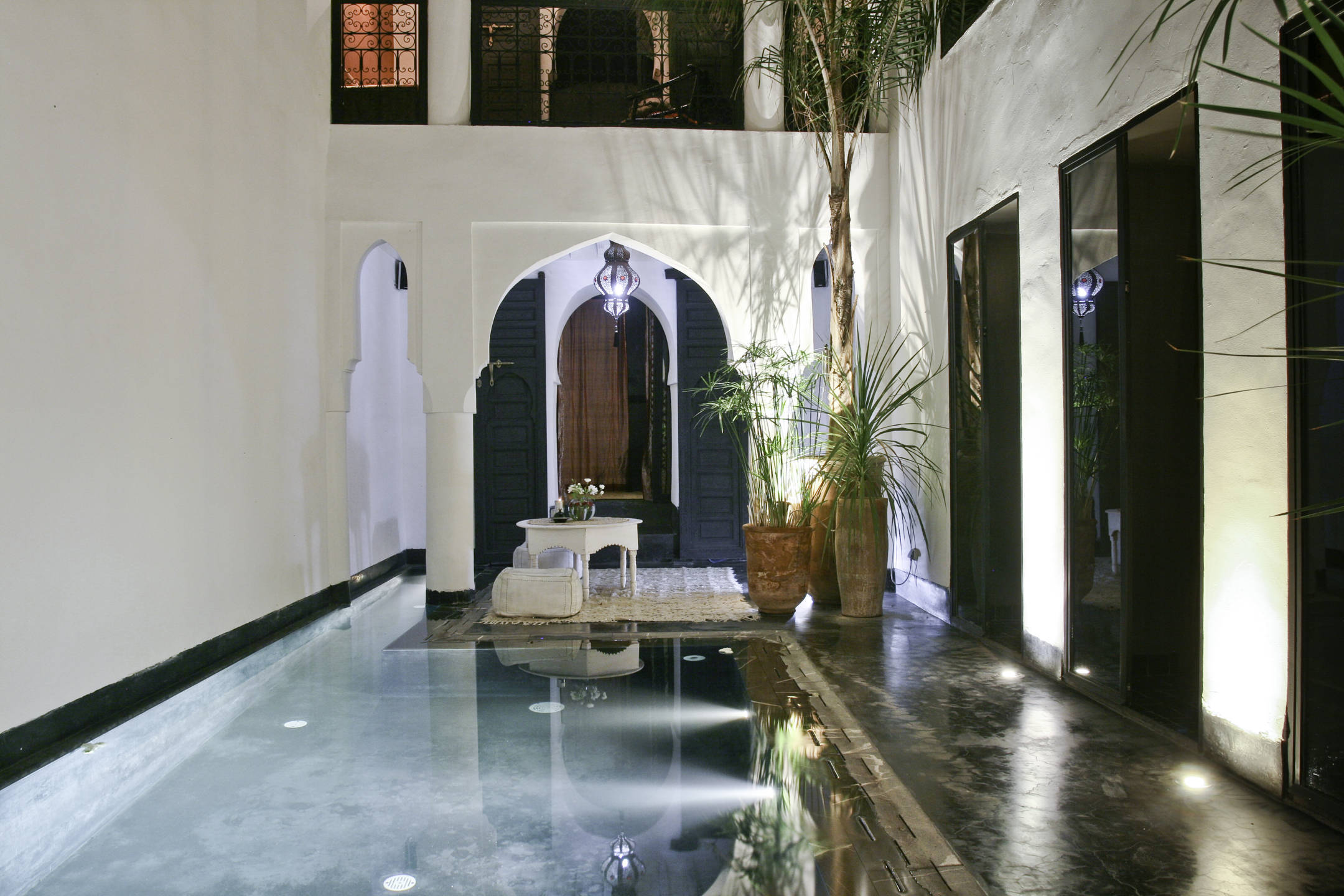 piscina-riad-marrakech (8)