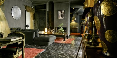 salone-riad-marrakech (1)