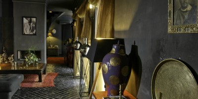 salone-riad-marrakech (3)