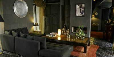 salone-riad-marrakech (4)