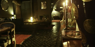 salone-riad-marrakech (5)