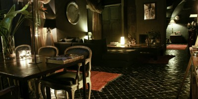 salone-riad-marrakech (8)