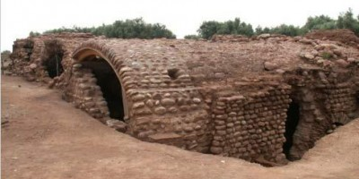 sito-archeologico-aghmat-riad-marrakech (2)