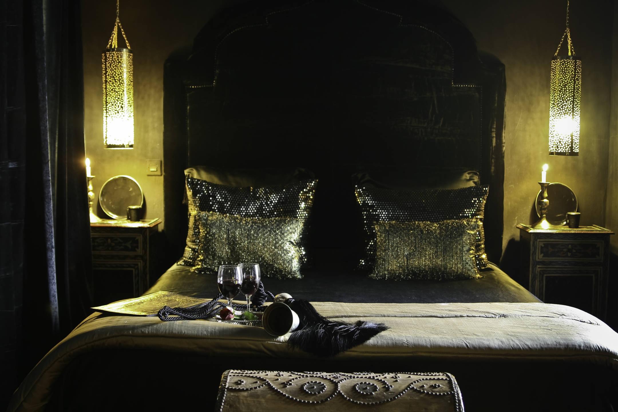 suite-la-sultanna-riad-marrakech (18)