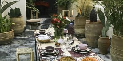 terrazzo-riad-marrakech (15)