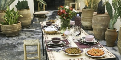 terrazzo-riad-marrakech (16)