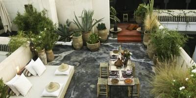 terrazzo-riad-marrakech (17)