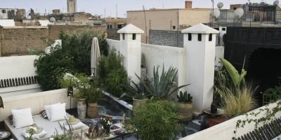 terrazzo-riad-marrakech (19)