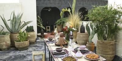 terrazzo-riad-marrakech (21)