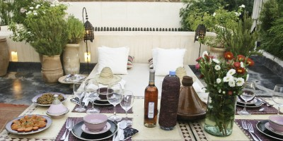 terrazzo-riad-marrakech (22)