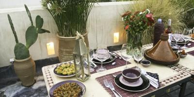 terrazzo-riad-marrakech (23)