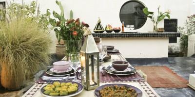 terrazzo-riad-marrakech (24)
