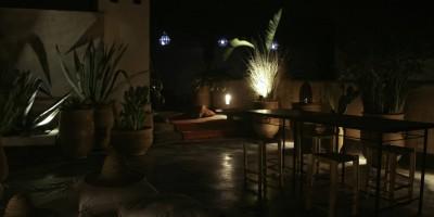 terrazzo-riad-marrakech (25)