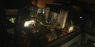 terrazzo-riad-marrakech (27)