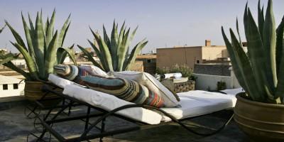 terrazzo-riad-marrakech (3)