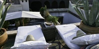 terrazzo-riad-marrakech (4)