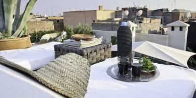terrazzo-riad-marrakech (5)