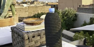 terrazzo-riad-marrakech (6)