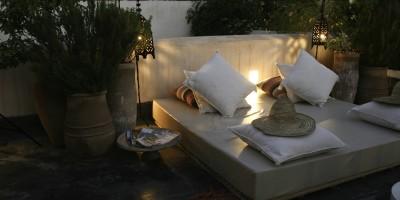 terrazzo-riad-marrakech (9)